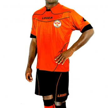 SOUTH WEST PHOENIX FC KIT BRASILIA