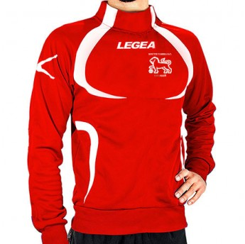 SYSC TRACKSUIT TOP