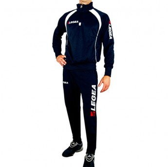 VENTO TRAINING TRACKSUIT
