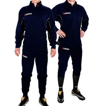 CICLONE TRACKSUIT (3 pc)