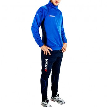 STORM TRAINING TRACKSUIT