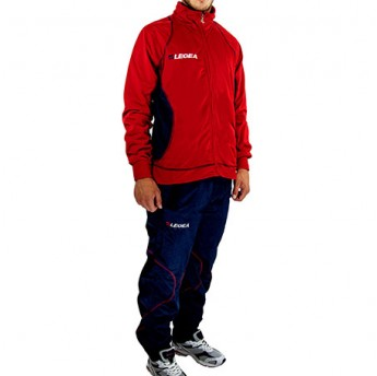 STORM RELAX TRACKSUIT