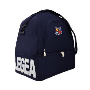 UC PUMAS FC SHOULDER BAG