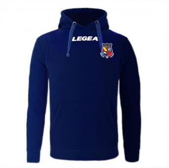 UC PUMAS FC HOODIE