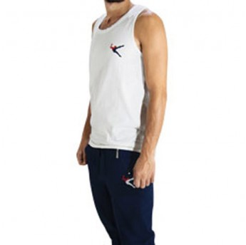 LEGEA TANK TOP DEVILAL MAN