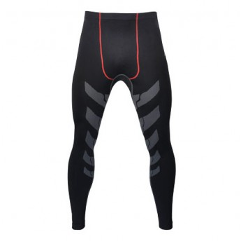 LEGEA D-TECH SPORT LEGGINGS