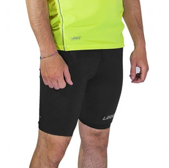 LEGEA ACTIVE SHORTS TOVIC (M)