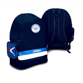 YARRAVILLE GLORY FC BACKPACK