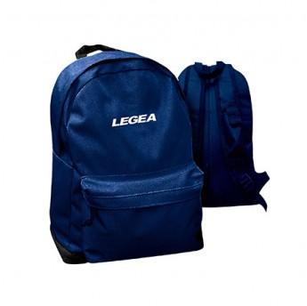 BAG SCHOOL