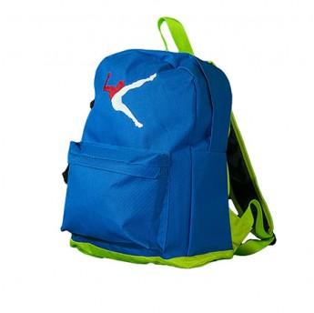 BAG PRO SCHOOL LEGEA