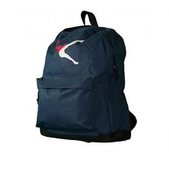 BAG PRO SCHOOL LEGEA